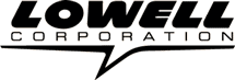 Lowell Corporation