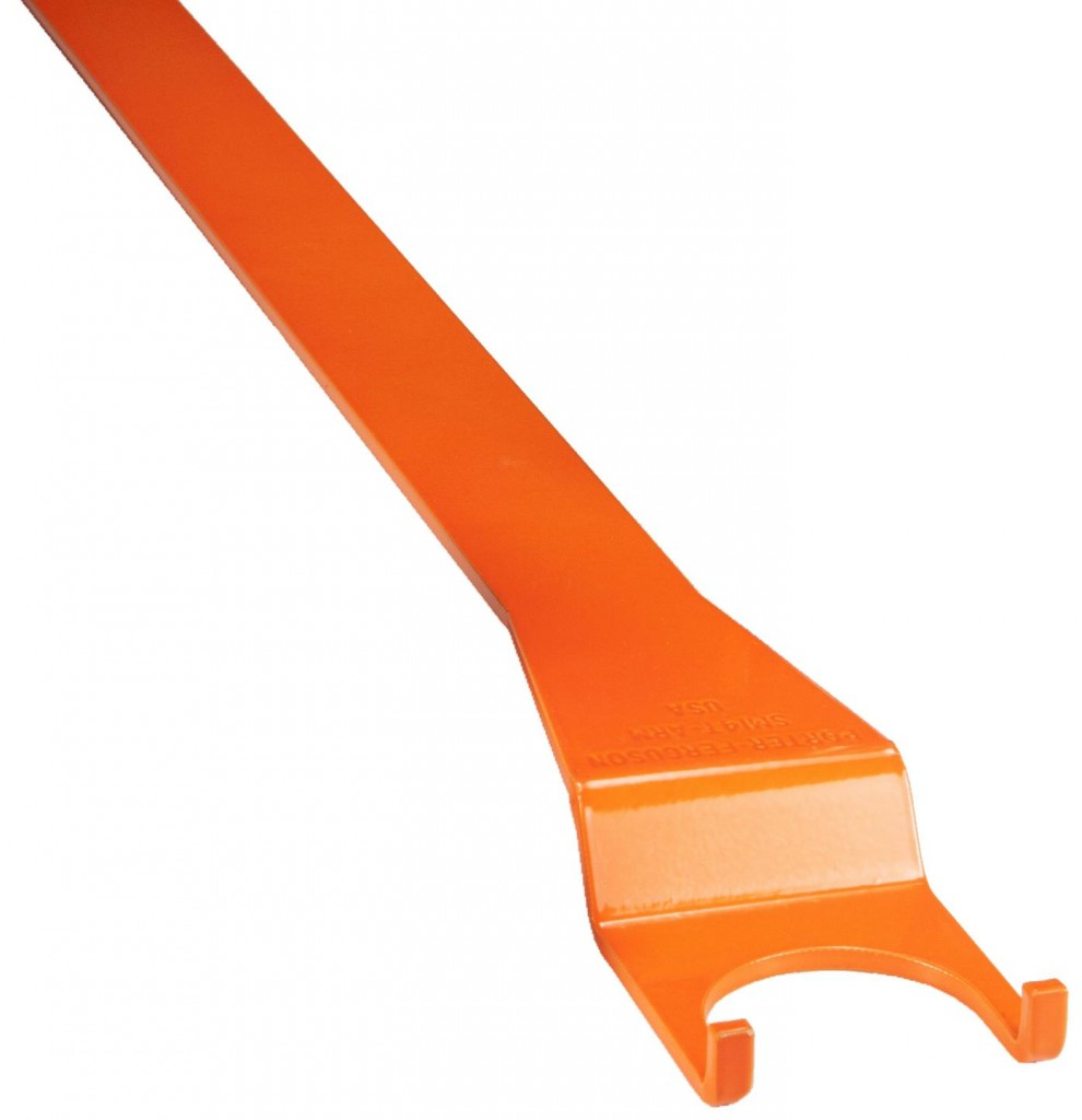 SM14T-ARM