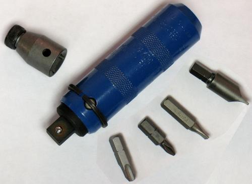 Model_0065MG_ImpakDriver_Kit