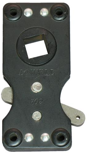 Model_702_Ratchet_Clutch_with_Square_Opening