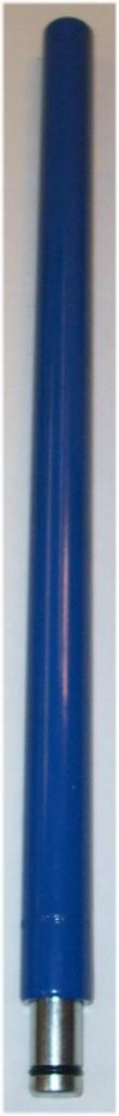 SM0050