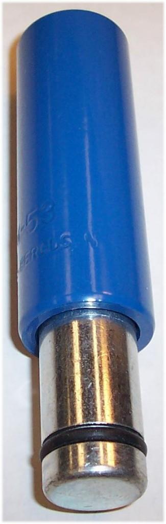 SM0053