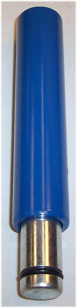 SM0055