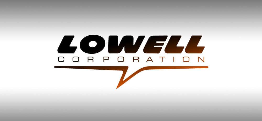 Lowell Corporation