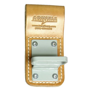 Lineman's Wrench Holsters Looped