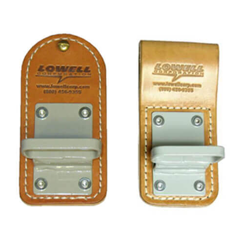 Lineman's Wrench Holsters
