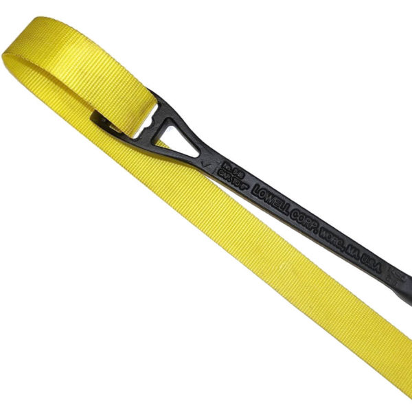 S-24 Simplex Strap Wrench