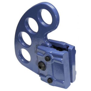 Original All-Angle Bite-Tite Clamp without 90-degree Adapter BU0290