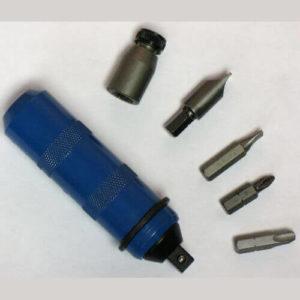 Model 0065M ImpakDriver Kit