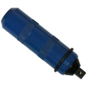 Model 0690M ImpakDriver