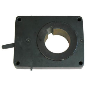 Model 78 Ratchet Clutch - Bore Gear Opening