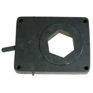 Model 78 Ratchet Clutch - Hex Gear Opening