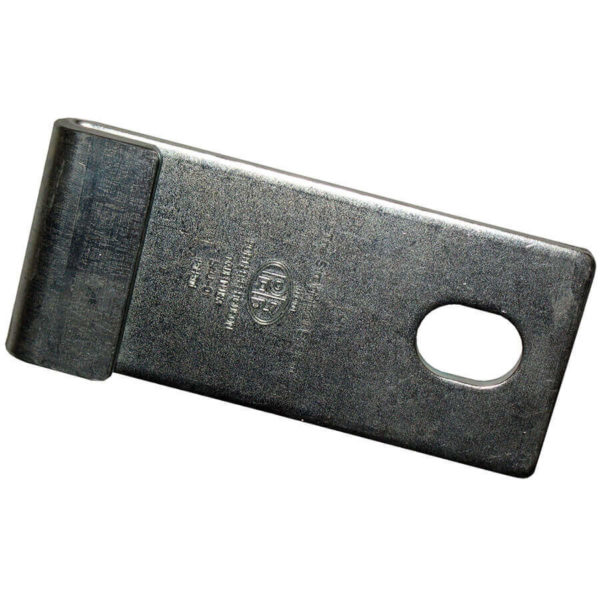 SWU01 Frame Puller