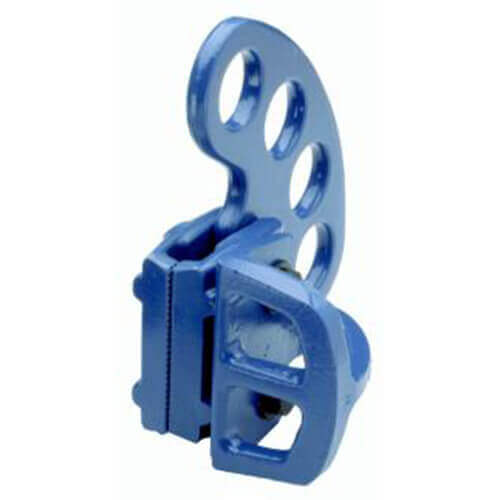 Original All-Angle Bite-Tite Clamp with 90-degree Adapter BU0280