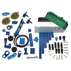 RK1404 Hydraulic Rescue Kit