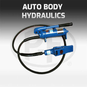 Auto Body Hydraulics