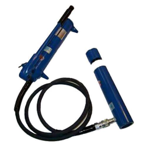 BU0480 Hydraulic Jack Assembly