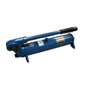 BU0483 10-Ton Hand Hydraulic Pump