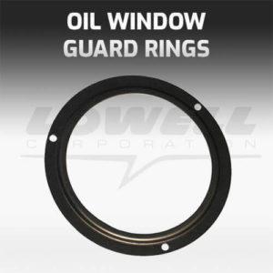Guard Rings