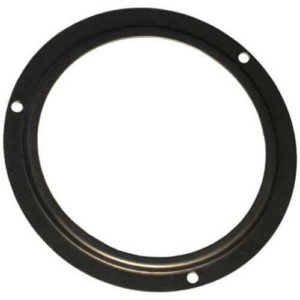Oil Window Guard Ring