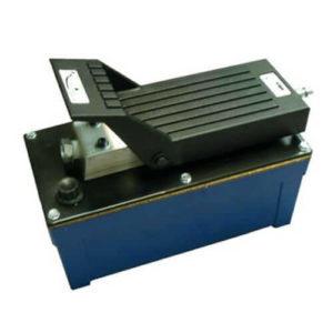 PF2000 10-Ton Hydraulic Pump