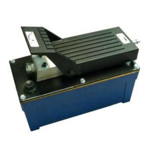 PF3000 10-Ton Hydraulic Pump