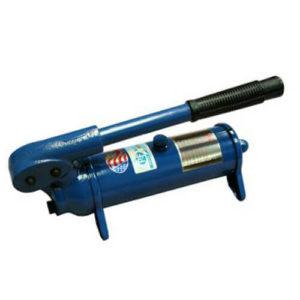 SM0033 4-Ton Hand Hydraulic Pump