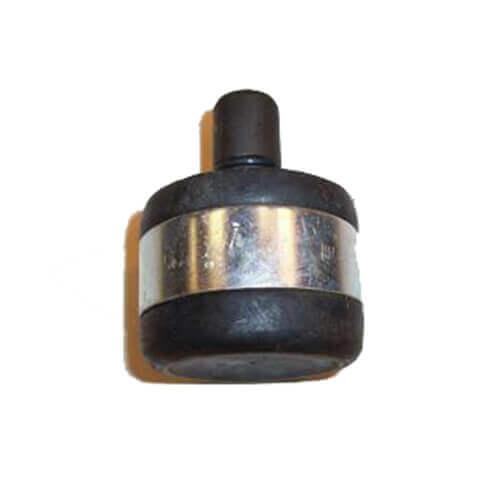 Rubber Head SM0043