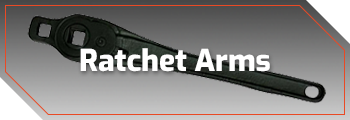 Ratchet Arms