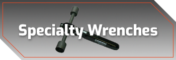 Specialty Wrenches